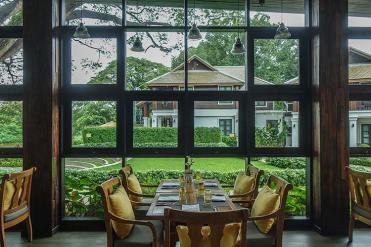 Na Nirand Chiang Mai Time restaurant review (14)