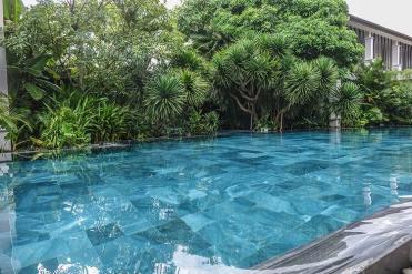 Fusion Mai Danang Spa Review (15)