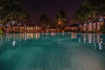 Fusion Maia Danang Hotel review (11)