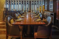 Panorama-restaurant-(21)