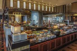 Panorama-restaurant-(3)