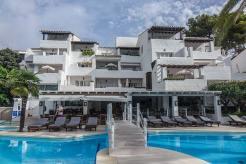 Puente Romano Resort Spa Marbella Spain MenStyleFashion 2017 (9)