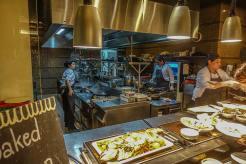 Marriott Executive Apartments Sukhumvit Park Bangkok Hotel review (38)