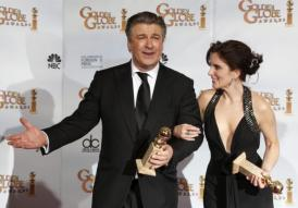 213553-tina-fey-and-alec-baldwin