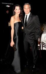 rs_634x1024-140907132502-634.George-Clooney-Amal-Alamuddin-Fight-Night-Romance.jl.090714