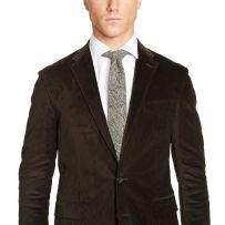 Corduroy Blazer And Corduroy Sport Coats with dress shirt
