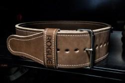 rogue-leather-lifting-belt-web2