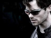 x-men-sunglasses_00362002
