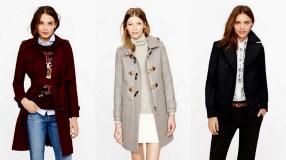 women Cashmere sport coat