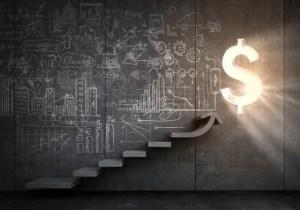 【デリヘルドライバー】高収入への道のり!時給をアップさせる秘訣や求人の探し方