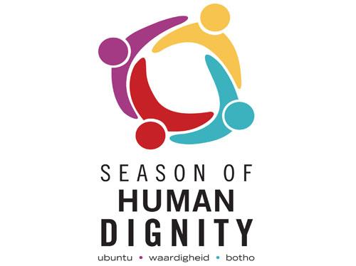 Season-of-Human-Digity-Presentation-graphic