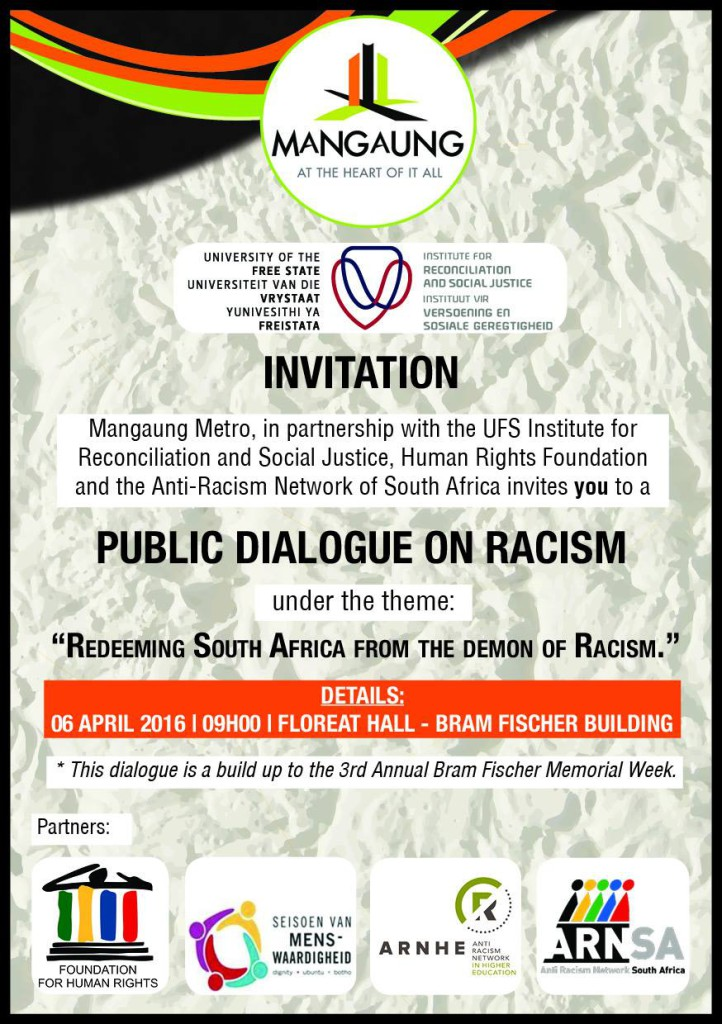 public-dialogue-on-racism