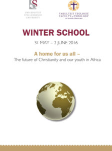Winter-School-2016