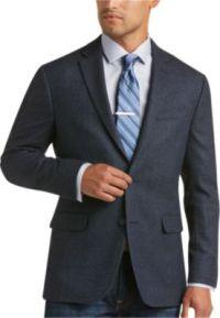 Slim Sport Coat - Coat Racks