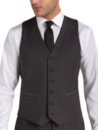Wedding Vests & Cummerbunds for Tuxedos & Formalwear | Men ...