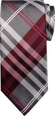 Big & Tall Ties, Shop Men's XL Ties & Neckwear | Men's ...