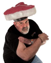 Funny-Chef-Hats