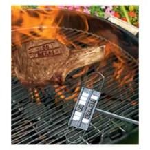 bbq-meatmarkit2