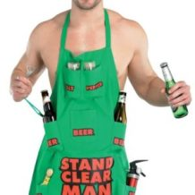 stand-clear-man-cooking-beer-apron-500x500