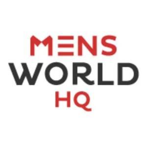 mens lifestyle blog