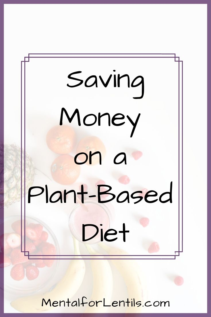 plant-based on a budget pin image 3