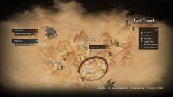 Xuan Yuan 7 Screenshot 17
