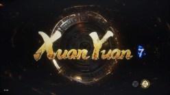 Xuan Yuan 7 Screenshot 18