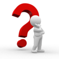 question-mark-clipart-library-com
