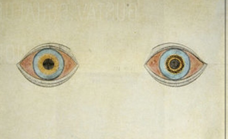 Audio, Visual & Tactile Hallucinations: The Violent Collision of the Subconscious With Reality
