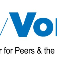 City Voices Asks You to Get Involved