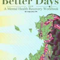 BOOK REVIEW: Better Days by Craig Lewis (CPS)