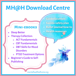 MH@H Download Centre: mini-ebooks and other resources