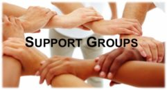 Support Groups - Hands