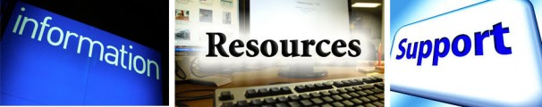 info-resources-page-graphic