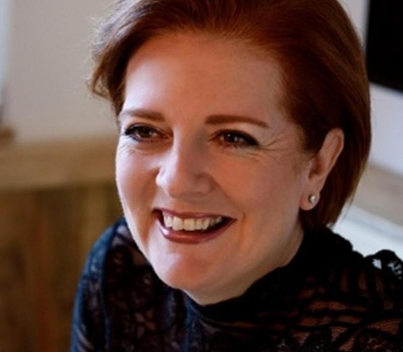 Paula Meir