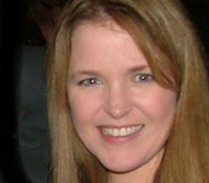 Wendy Shepherd