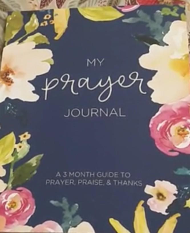 best writing journals