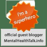 Mental Health Talk