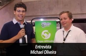 Michael Oliveira – Como Ganhar Dinheiro no YouTube – ME#2