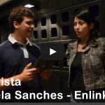 entrevista-manuela-sanches