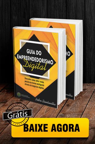 guia-do-empreendedorismo-digital