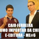 entrevista-caio-ferreira