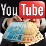 Ganhar-Dinheiro-YouTube