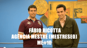 fabio-ricota-agencia-mestre
