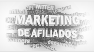 marketing-afiliados