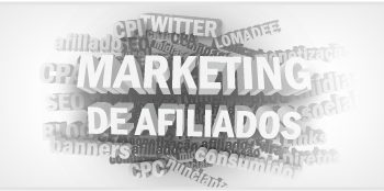Os 3ps do Marketing de Afiliação