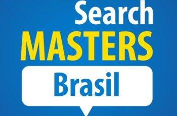 Mentalidade Empreendedora no Search Master Brasil 2013