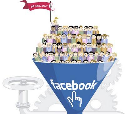 fan-page-facebook