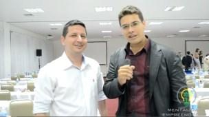 entrevista-com-fernando-alves-mentalidade-empreendedora