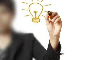 Porque um Empreendedor Precisa Aprender Marketing?